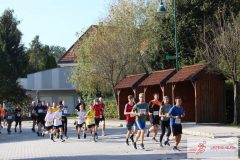 2021_Laufendhelfen_Rotes-Kreuz-Schwertberg_GS_068-scaled