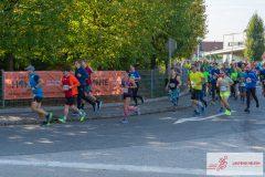 2021_Laufendhelfen_Rotes-Kreuz-Schwertberg_JB_099-scaled