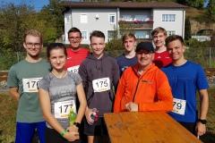 LaufendHelfen2021_Foto2
