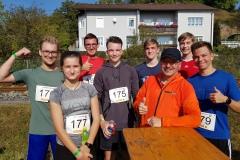 LaufendHelfen2021_Foto3